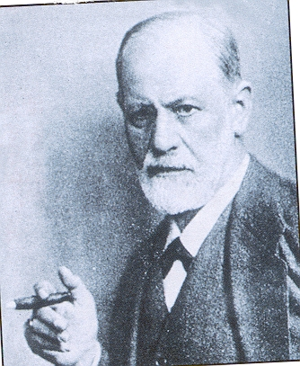 a comparison of sigmund freud and b f skinner Sigmund freud, and dr bf  skinner that the only way to study behavior is to study the unconscious ,not the environment dr  rogers replied that freud's psychoanalytic theory was demeaning to human behavior ,and that understanding the unique qualities in humans was the key to unlocking the riddles of human behavior.