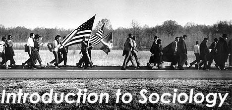 soc 101 Soc 101 developm't sociological theory 3 credits classical sociological  theory including marx, weber, durkheim, and mead, as well as dubois and early .